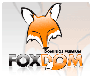 Medium-Rectangle-300-x-250-foxdom.png