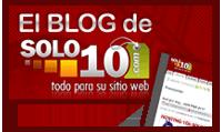 El blog de Solo10!