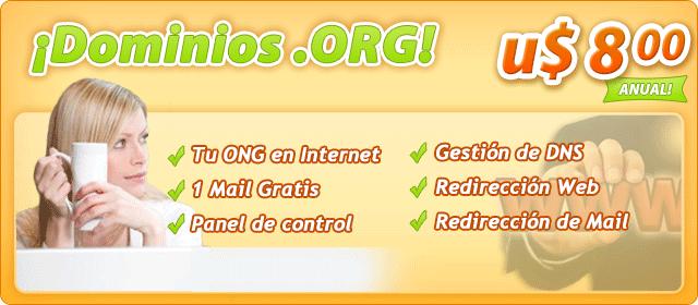 dominio-org