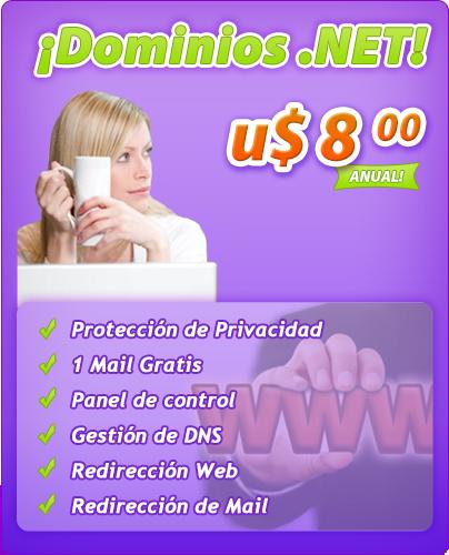 banner-dominios-maria-net-8