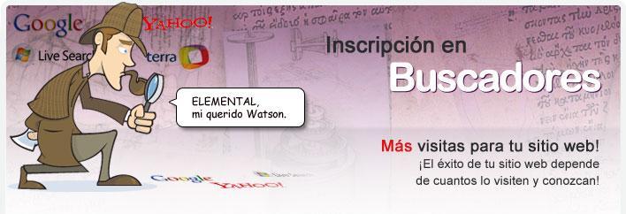 inscripcion