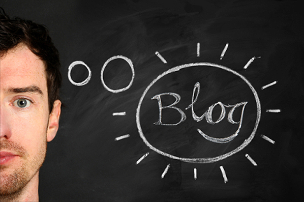 Cómo-crear-una-cuenta-en-Blogger